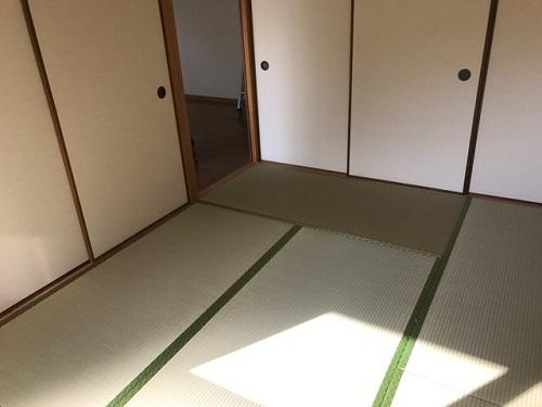 松山320170912