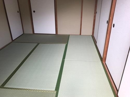 成羽120170919