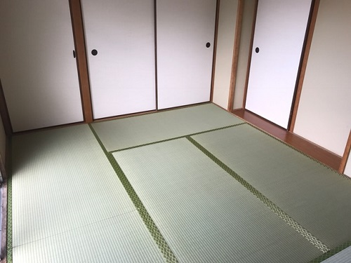 成羽320170919