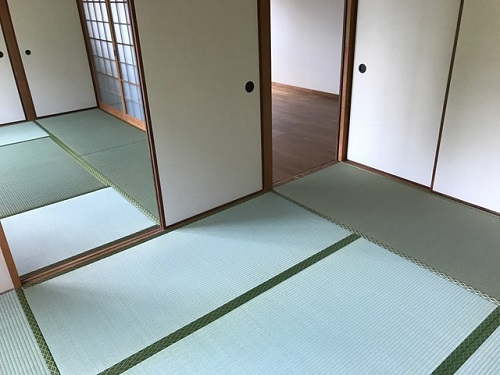 松山120190617