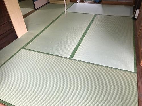平田220190618