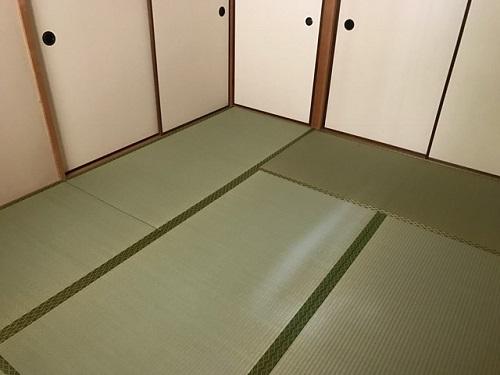 松山220190619