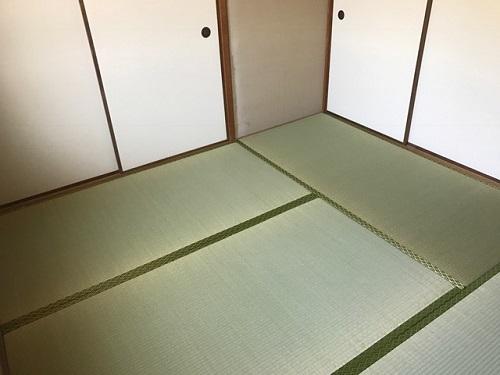 平川220170925