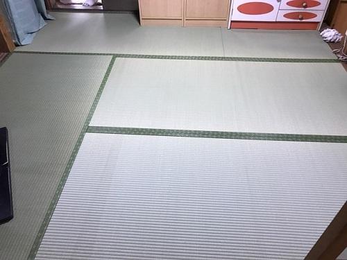 平田220190622