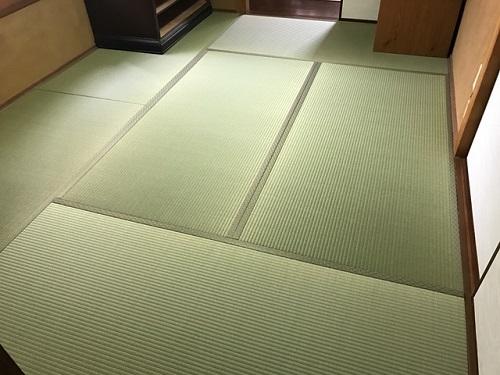 細川220190704