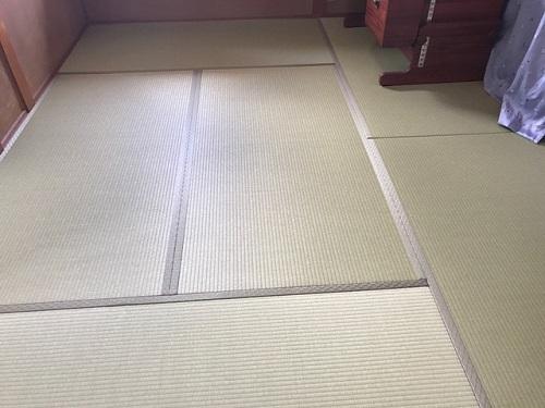 細川320190704