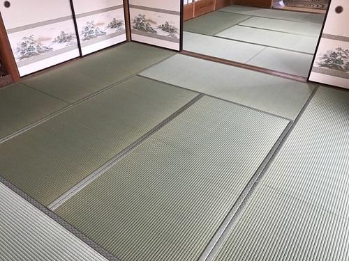 藤井備中20190707