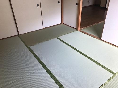 松山120190712