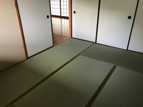 松山320190712