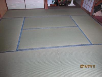 藤森八川20140711