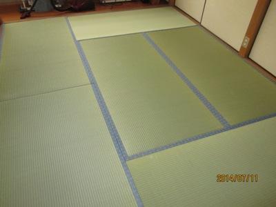 竹谷120140711