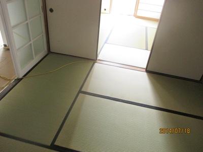 岡山こうえい建設20140718