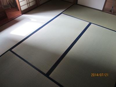 大森アパート220140721