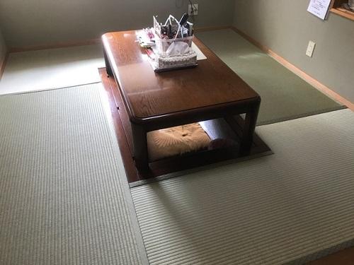 浦田20171020