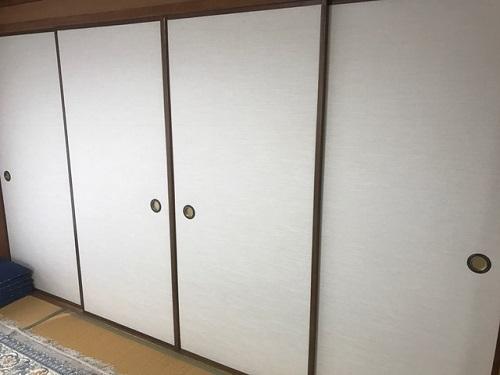 吉田120171020