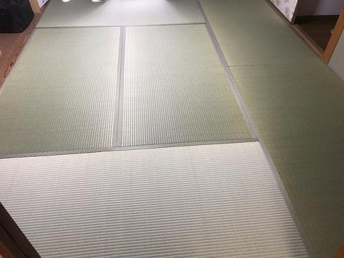 まりこ220171111