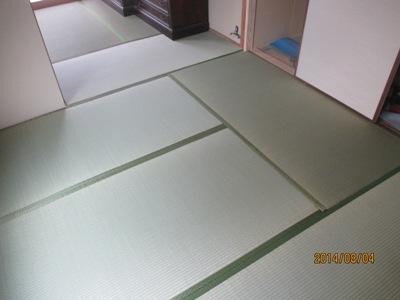 総社シゲモト細川20140804