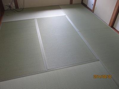 黒川120140830