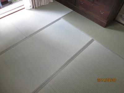 黒川220140830