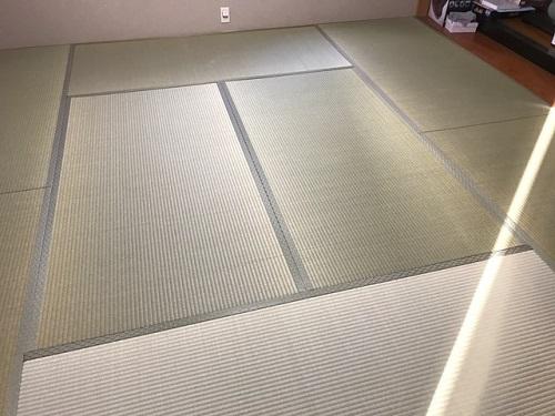 木山20171215