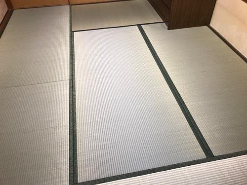 渡辺220171216