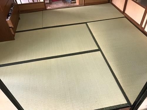 杉井220171217
