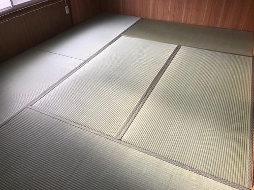 飯塚20171220