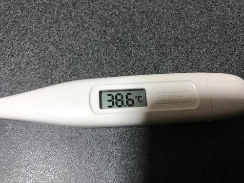 体温計20171224