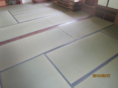 諏訪神社20140927