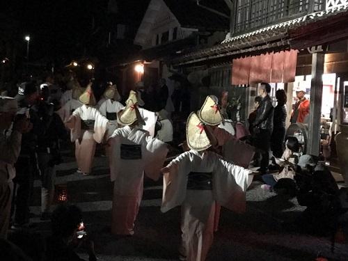踊り120191026