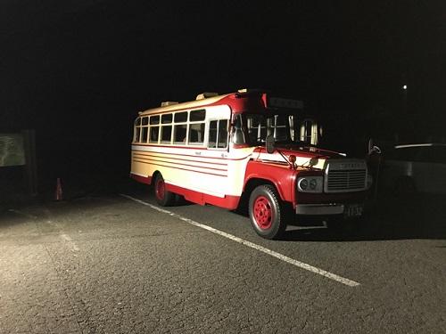 バス120191026