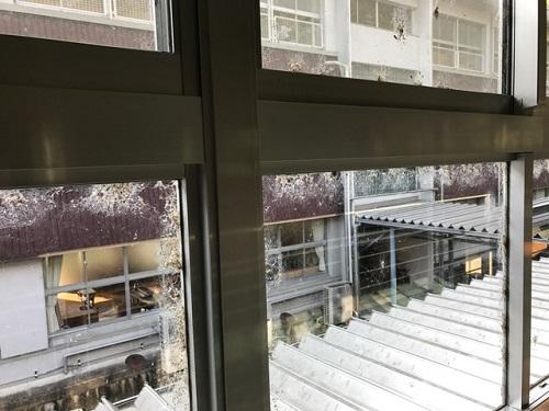 窓120191027