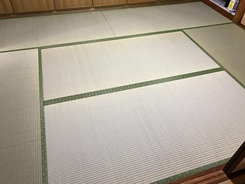 浦田20191104