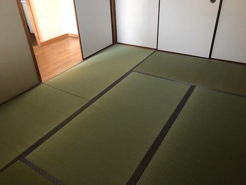 松山120180124