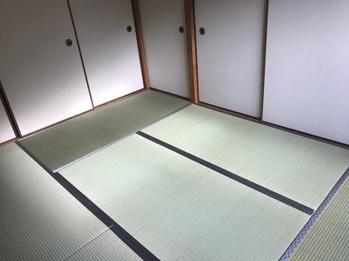 松山220180124