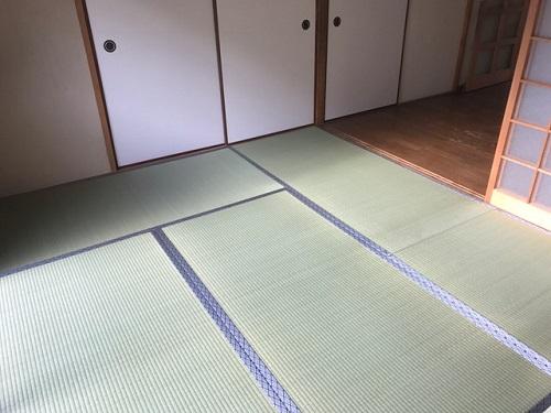 松山320180124