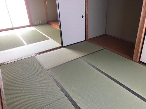 平川20180129