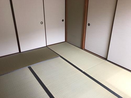 頼久寺120180219
