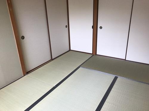 頼久寺220180219