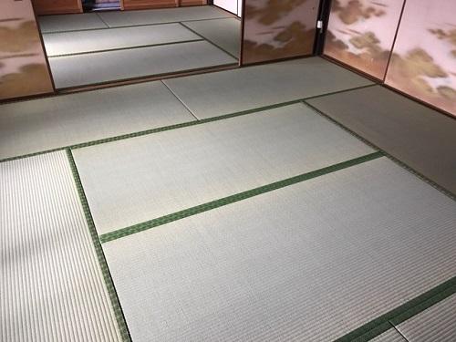 本倉20191225