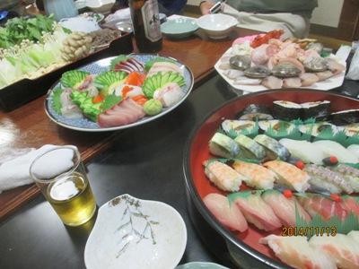 魚富青協20141113