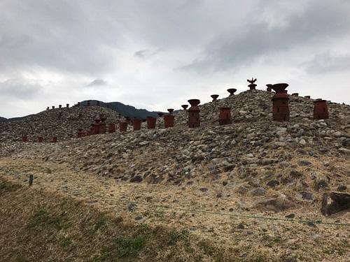 茶臼山220200112