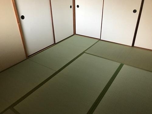 松山220200115