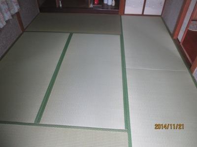 有漢タケダ20141121