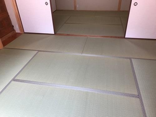 松本120180331