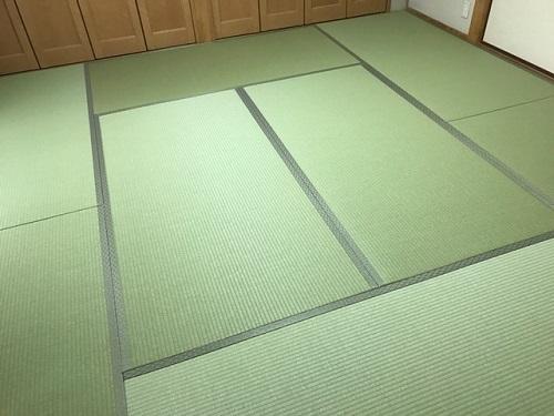 松本220180331