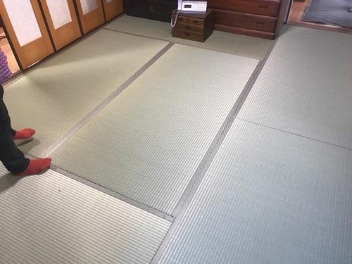 米田20180502