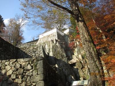 石垣20141122
