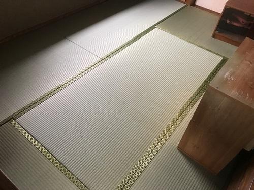 山本20180417
