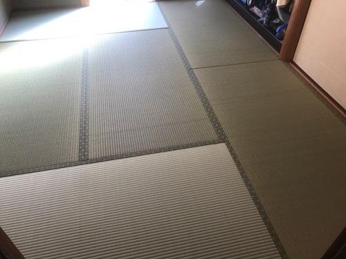太田20180418